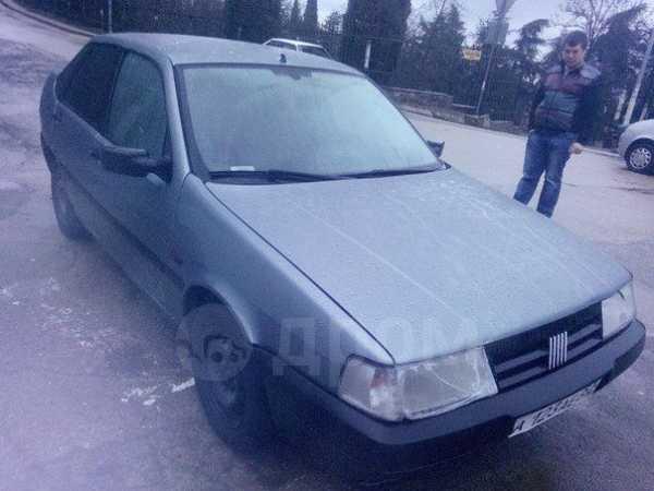 Fiat Tempra, 1991 год, 80 000 руб.