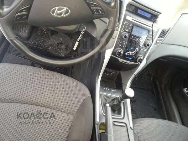 Hyundai Sonata, 2011 год, 760 000 руб.