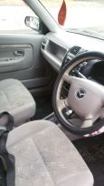 Mazda Demio, 2000 год, 175 000 руб.