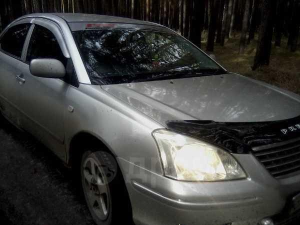 Toyota Premio, 2002 год, 250 000 руб.