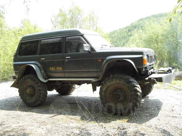 Прочие авто Самособранные, 1991 год, 550 000 руб.