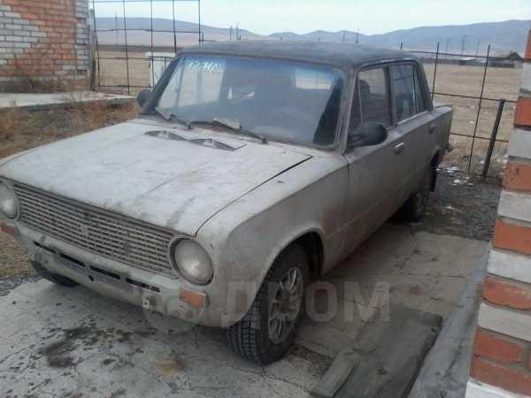 Лада 2101, 1977 год, 27 000 руб.