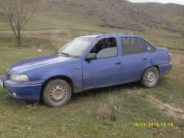 Daewoo Nexia, 1995 год, 90 000 руб.