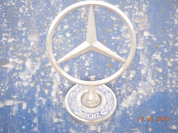 Mercedes-Benz E-Class, 1997 год, 365 000 руб.