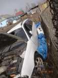 Toyota Caldina, 1998 год, 75 000 руб.