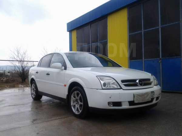 Opel Vectra, 2002 год, 320 000 руб.