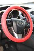 Mazda Mazda3, 2013 год, 700 000 руб.