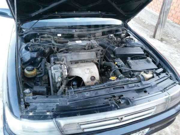 Toyota Vista, 1992 год, 120 000 руб.