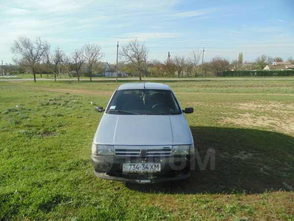 Fiat Tipo, 1990 год, 64 563 руб.
