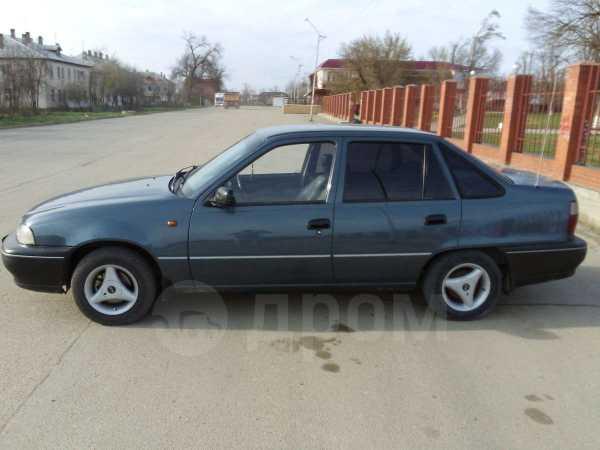Daewoo Nexia, 1997 год, 85 000 руб.