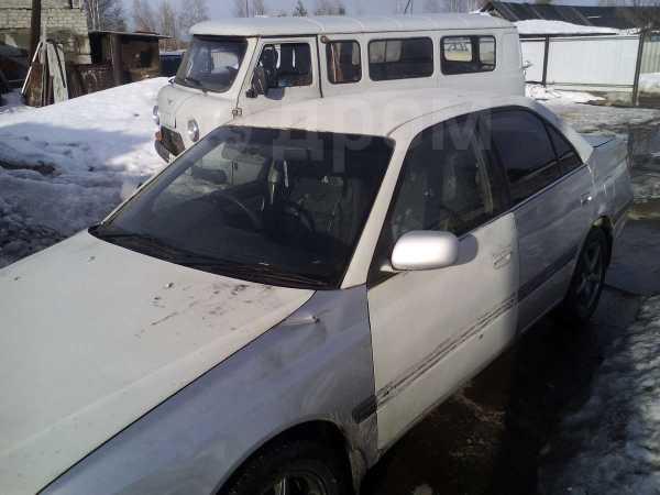 Toyota Carina, 1998 год, 100 000 руб.