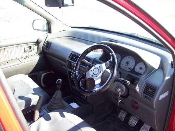 Mitsubishi RVR, 1993 год, 300 000 руб.