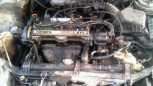 Toyota Sprinter, 1990 год, 18 000 руб.