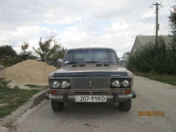 Лада 2106, 1981 год, 65 000 руб.