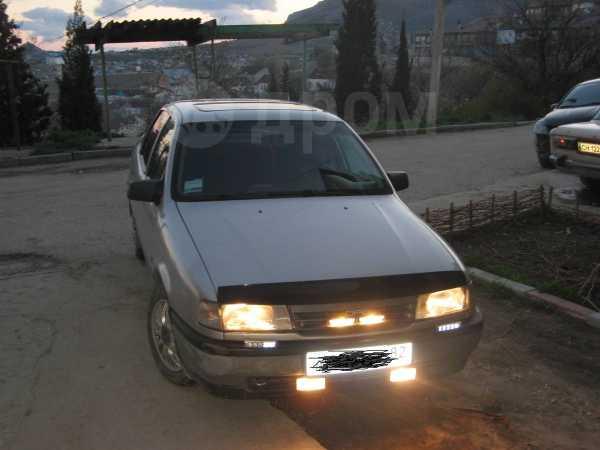 Opel Vectra, 1991 год, 115 000 руб.