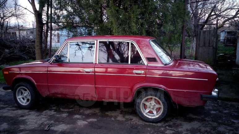 Лада 2103, 1978 год, 36 000 руб.