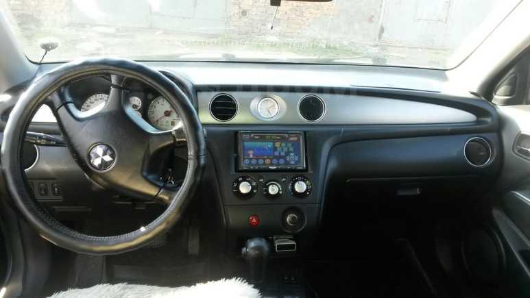 Mitsubishi Outlander, 2006 год, 495 000 руб.