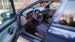 Peugeot 406, 2001 год, 200 000 руб.