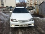 Барнаул Калдина 2000