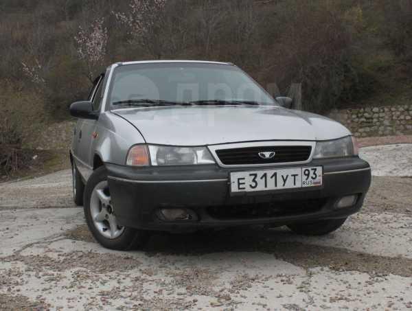 Daewoo Nexia, 2000 год, 82 000 руб.