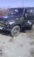 УАЗ 3151, 1998 год, 120 000 руб.