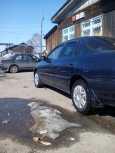 Toyota Carina, 1995 год, 135 000 руб.