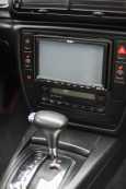 Volkswagen Passat, 2003 год, 320 000 руб.