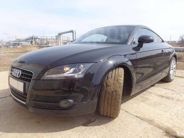 Audi TT, 2007 год, 899 000 руб.