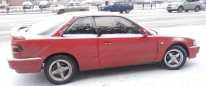 Honda Integra, 1989 год, 80 000 руб.