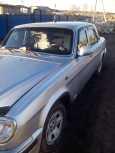 ГАЗ Волга, 2005 год, 115 000 руб.