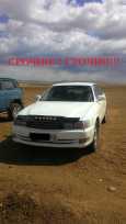 Toyota Chaser, 1999 год, 200 000 руб.