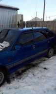 Лада 2114 Самара, 2007 год, 55 000 руб.