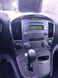 Hyundai Starex, 2008 год, 1 150 000 руб.