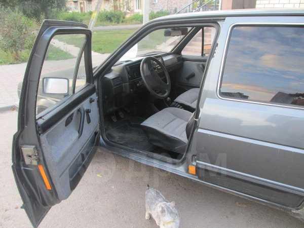 Volkswagen Jetta, 1984 год, 65 000 руб.