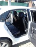 Volkswagen Polo, 2012 год, 530 000 руб.