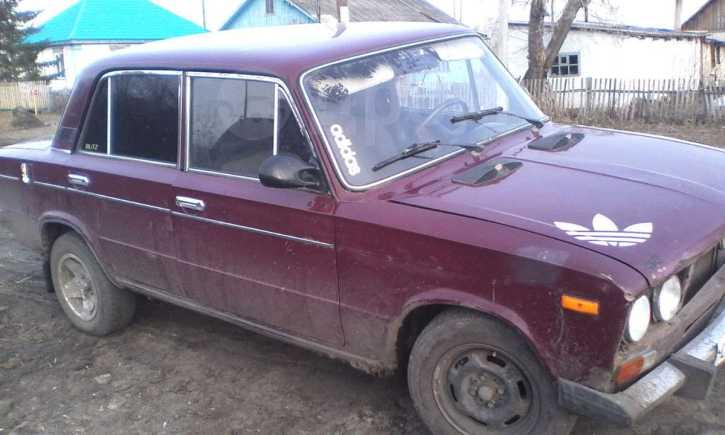Лада 2106, 2002 год, 32 000 руб.