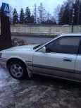 Toyota Vista, 1988 год, 50 000 руб.
