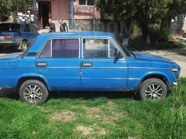 Лада 2103, 1975 год, 20 000 руб.