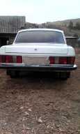 ГАЗ 3102 Волга, 1998 год, 130 000 руб.