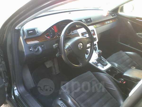 Volkswagen Passat, 2007 год, 600 000 руб.