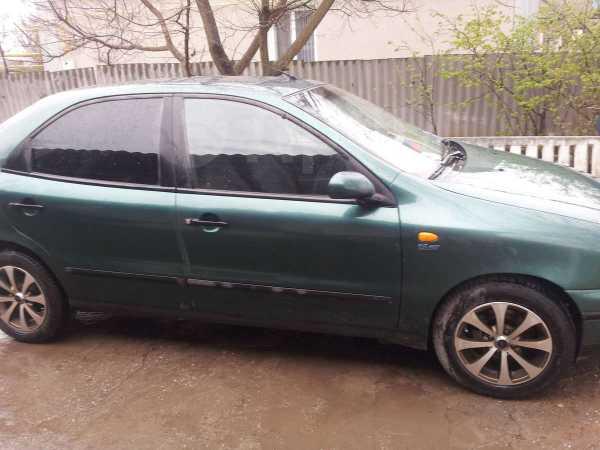Fiat Brava, 1998 год, 100 000 руб.