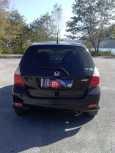 Honda Fit, 2006 год, 250 000 руб.