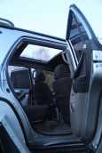Прочие авто Самособранные, 2015 год, 3 000 000 руб.