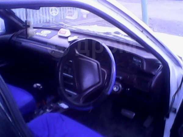 Toyota Vista, 1990 год, 30 000 руб.