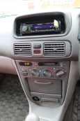 Toyota Corolla, 1999 год, 199 999 руб.