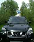Nissan X-Trail, 2011 год, 1 190 000 руб.