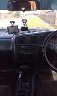 Nissan Primera, 1999 год, 180 000 руб.