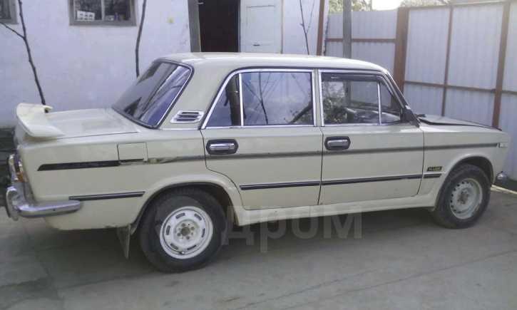 Лада 2103, 1978 год, 50 000 руб.