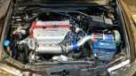 Honda Accord, 2004 год, 660 000 руб.