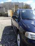 Opel Astra, 2003 год, 260 000 руб.